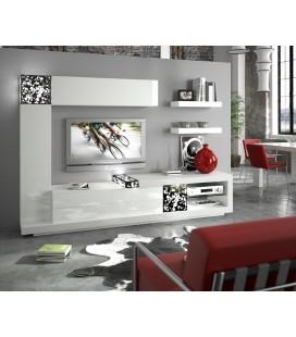 Ambiente salón 09 modelo ORTUS de la firma ZAFRA