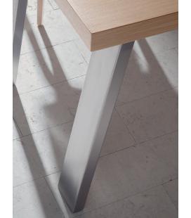 Mesa de comedor fija modelo 292