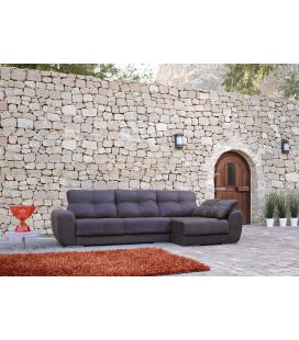 Sofá Chaiselongue modelo ROCTER