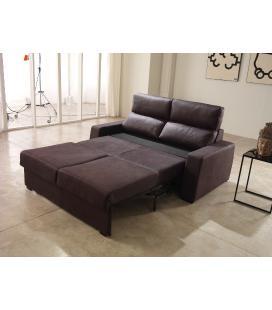 Sofá cama modelo RODA