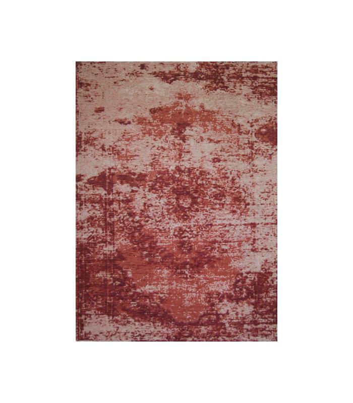 Alfombra modelo antik medallion de ma salgueiro - Salgueiro alfombras ...
