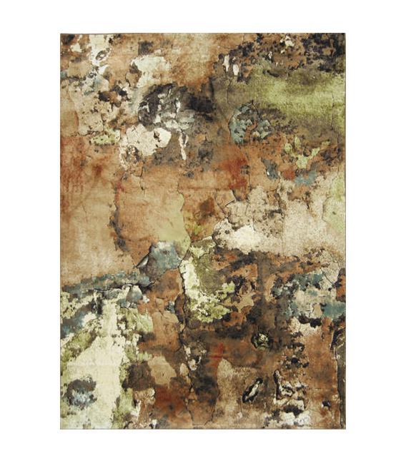 Alfombra modelo avignon safary de ma salgueiro - Salgueiro alfombras ...