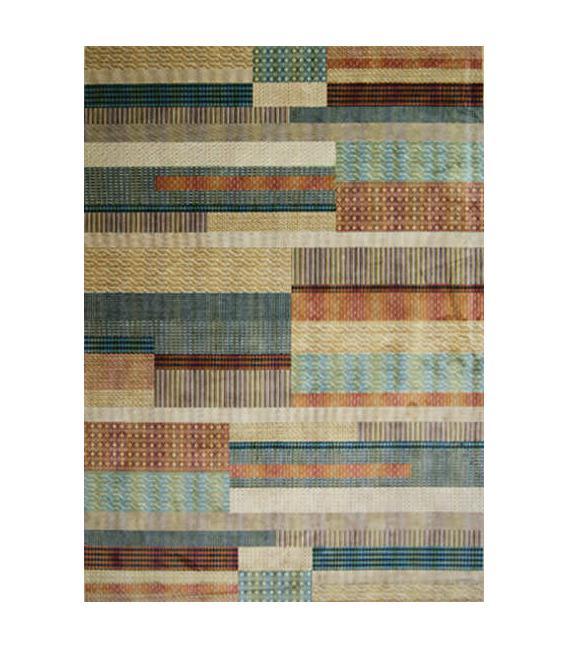 Alfombra modelo royal gabeh 2 de ma salgueiro - Salgueiro alfombras ...