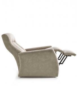 Sillón Relax modelo ARCADE