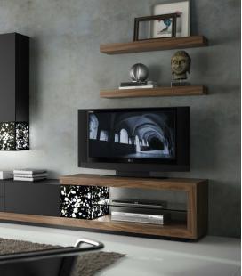 Mueble de salón moderno ORTUS 03