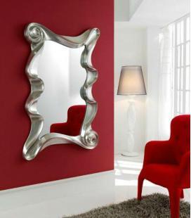 Espejo fantasía
