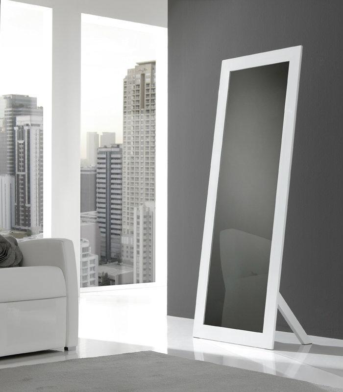 Espejo vestidor 8200 de altinox for Espejos de vestidor