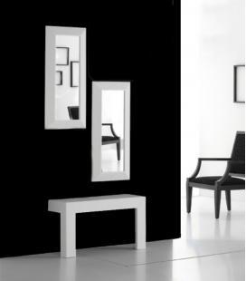 Espejo rectangular 9027/2