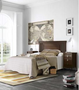 Dormitorio GARBO 06