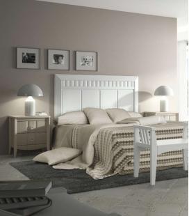 Dormitorio GARBO 04