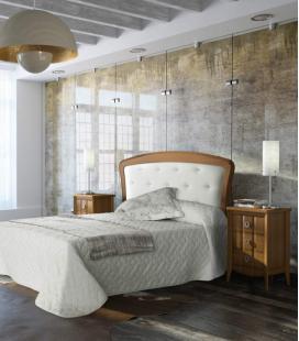 Dormitorio GARBO 03