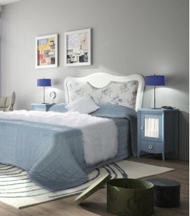Dormitorio GARBO 07