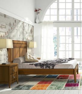 Dormitorio GARBO 08