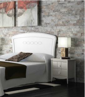 Dormitorio modelo GARBO 10