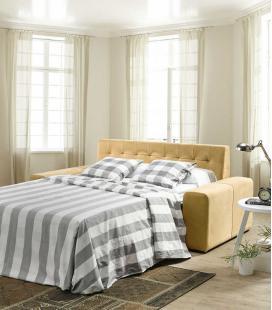 Sofá cama LORETO