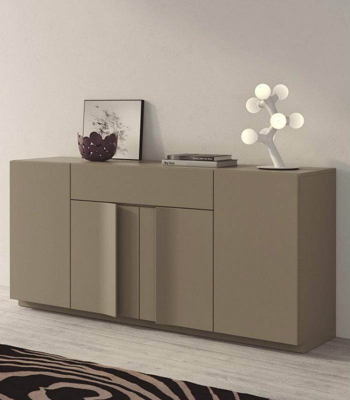 mueble aparador de egelasta