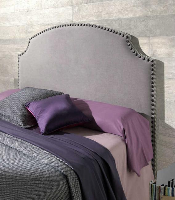 Cabecero de cama Calpe de HERSAN