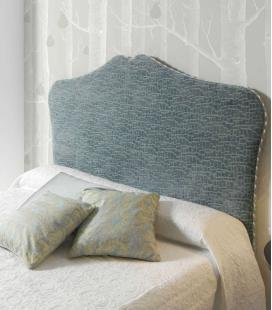 Cabecero cama Denia