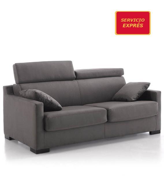 Sofa cama Mia de Mayor Tapizadios