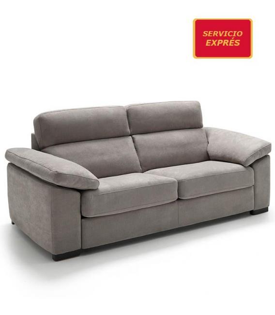Sofá cama LOTUS de MAYOR TAPIZADOS