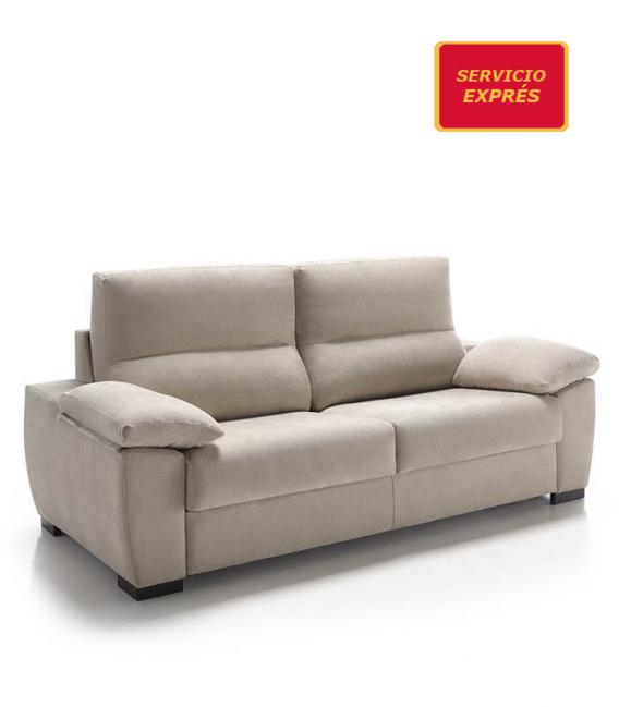 Sofa cama Klein de Mayor Tapizadios