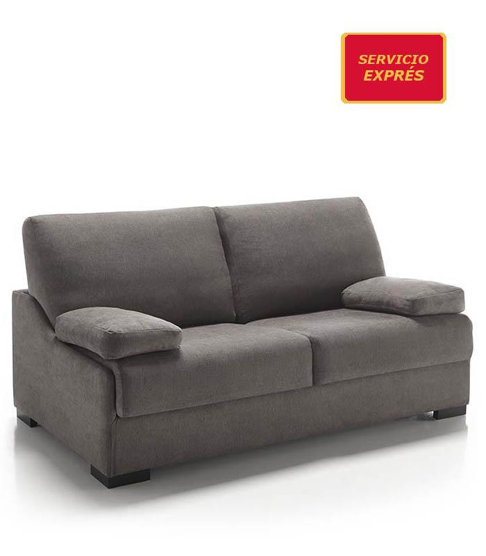 Sofa cama topo de mayor tapizados for Sofa tapizado moderno