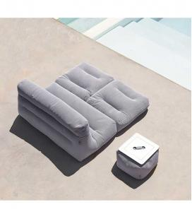 Pouf Sit Pool