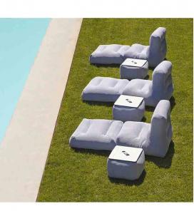 Sit Pool