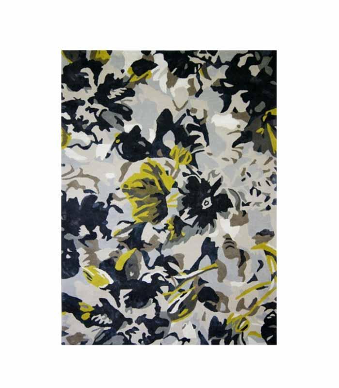 Alfombra bloom de ma salgueiro - Salgueiro alfombras ...