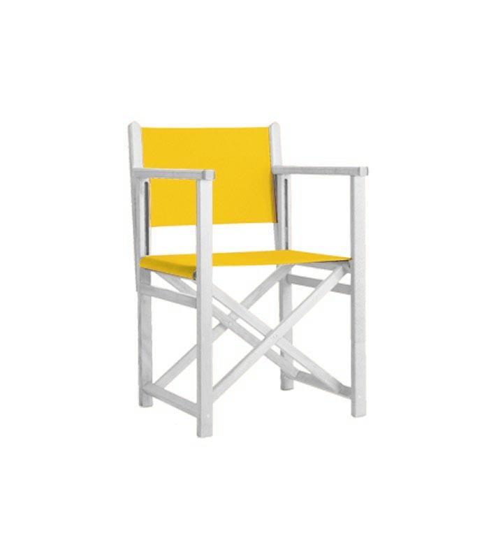 Silla menorquina modelo c de sillas menorca for Rebajas muebles terraza