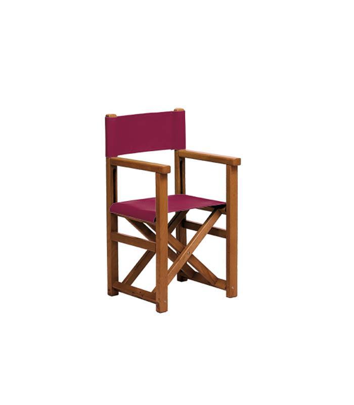 Silla menorquina infantil modelo s de sillas menorca - Muebles menorca ...