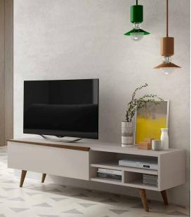 Mueble de TV Aspen de DUGAR HOME