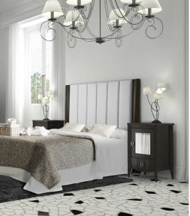 Dormitorio GARBO 09