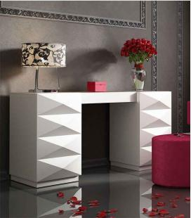 Tocador con puertas Franco furniture