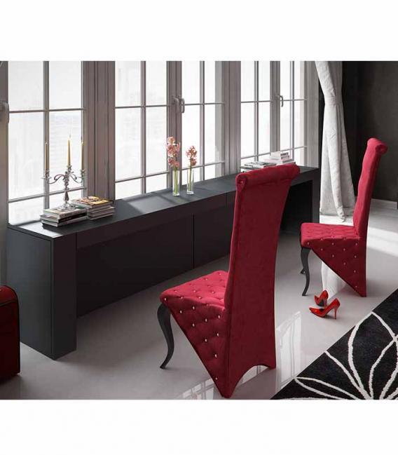 Tocador doble franco furniture - Franco furniture precios ...