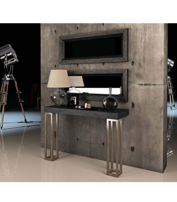 Recibidor patas prisma franco furniture - Franco furniture precios ...