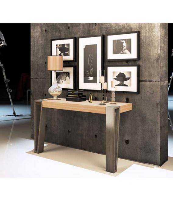 Recibidor patas triangulo franco furniture - Franco furniture precios ...