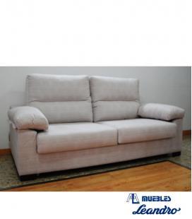 Sofá cama de TAYBER
