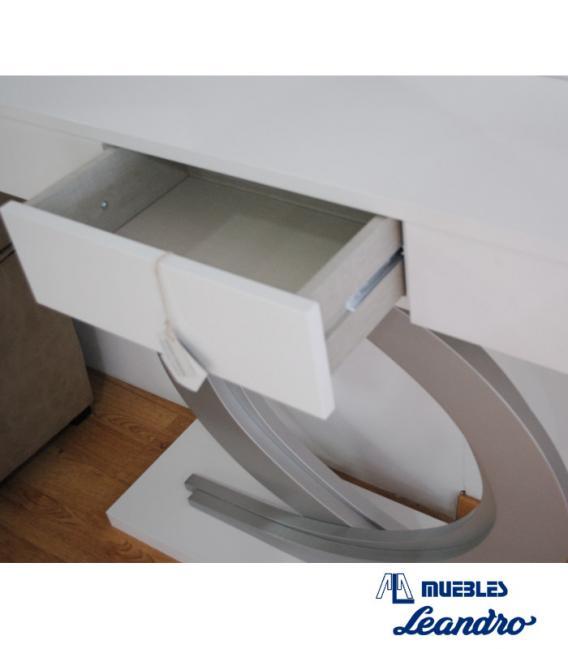 Recibidor plata de disemobel for Muebles juveniles la plata