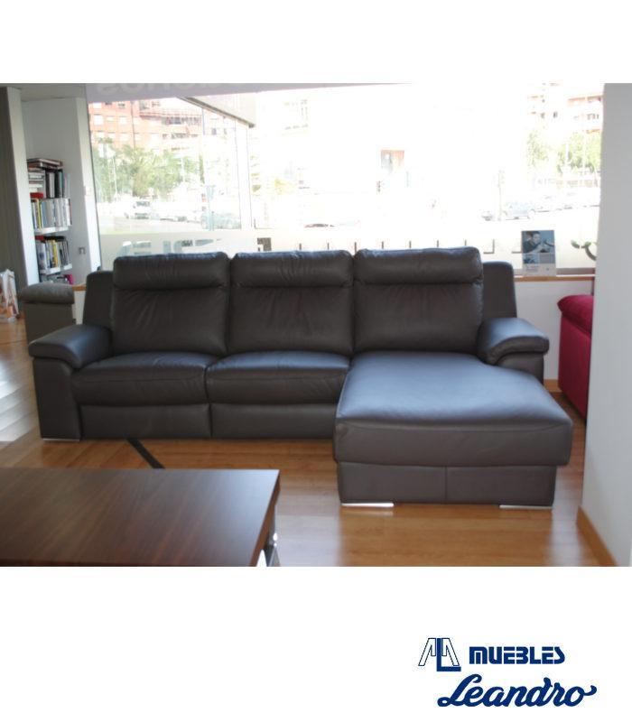 Oferta sofa finest sof bertina oferta with oferta sofa for Ofertas de tresillos