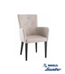 Sillón Comfy de Muebles Leandro