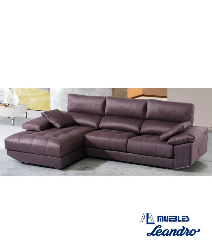 0 best of sofa chaise longue modelo zeus sectional sofas for Sofas chaise longue baratos