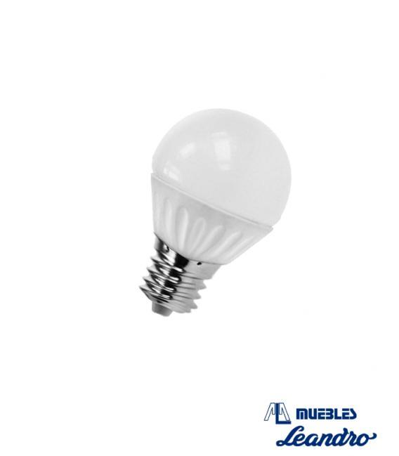 Bombilla profesional LED