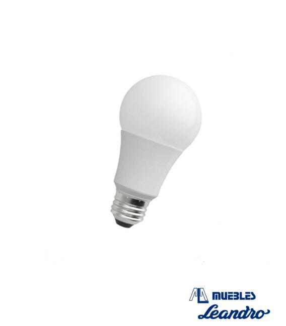 Bombilla profesional LED Dimable E27