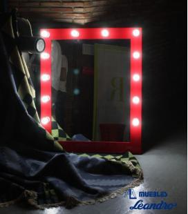 Espejo de Maquillaje standar vertictal