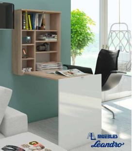 Mesa de escritorio plegable modelo 67180