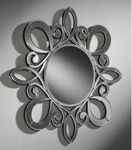 Espejo Rodano