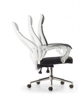 Oferta sillas de escritorio sillas de oficina for Modelos de sillas para oficina