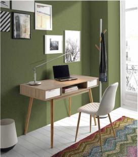 Silla de escritorio modelo 79320/21/22