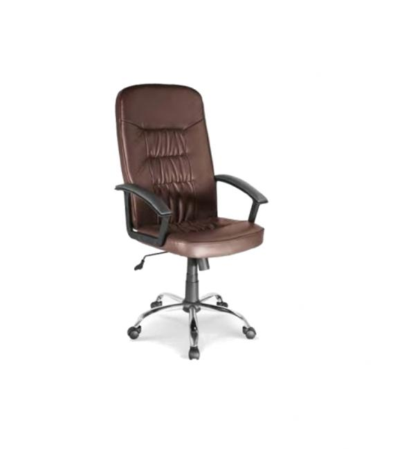 Silla de oficina modelo 75466-67-68 de Hispanohogar